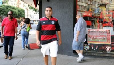 Wie Adidas ein dickes Geschäft verpasst