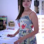 Amanda Camanho